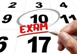 FE Exam Study Guide
