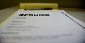 FE Exam Pass Rates